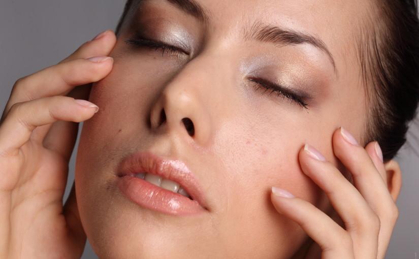 Kompetencja, elegancja i dyskrecja – walory należytego gabinetu kosmetycznego
