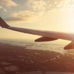 Usługi turystyczne w własnym kraju bez ustanku hipnotyzują znakomitymi ofertami last minute
