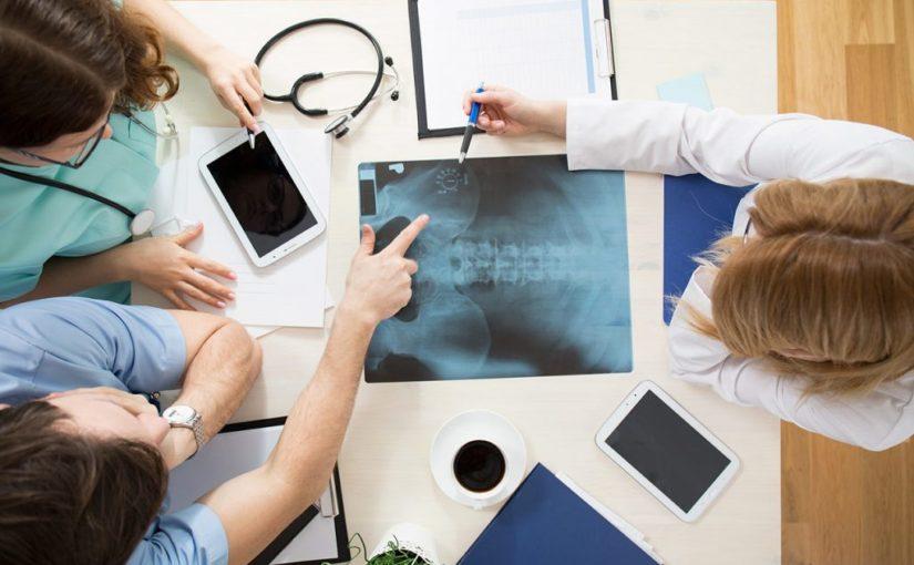 Lecznie u osteopaty to medycyna niekonwencjonalna ,które prędko się rozwija i pomaga z kłopotami zdrowotnymi w odziałe w Krakowie.