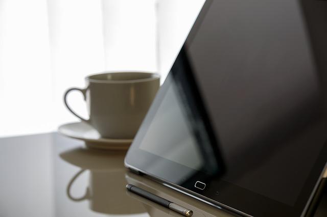 Specjalista  w dziedzinie kampani Adwords odciąży i przystosuje odpowiednią podejście do twojego biznesu.