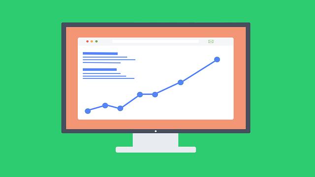 Specjalista w dziedzinie pozycjonowania stworzy pasującastrategie do twojego interesu w wyszukiwarce.