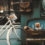 dla roweru